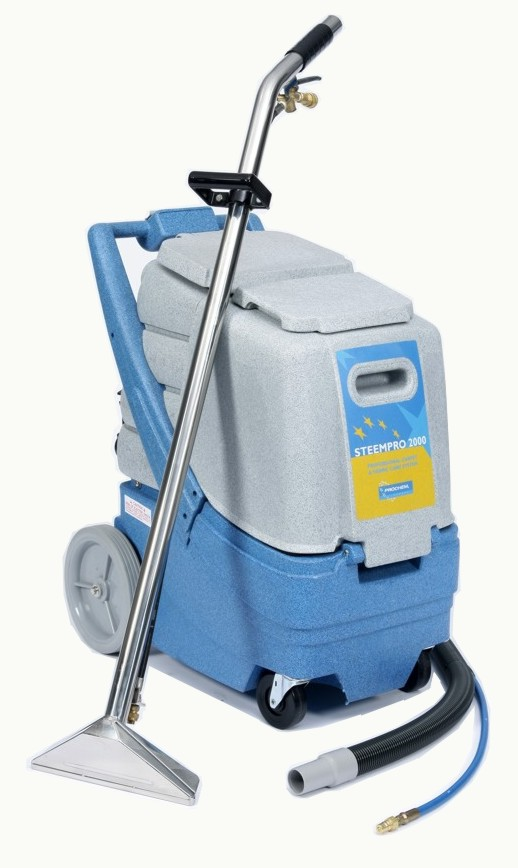 rug cleaning machines for sale