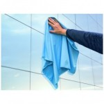 Microfibre Window Cloth