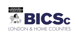 BICSc-Regions-London-&-Home-Counties (1)