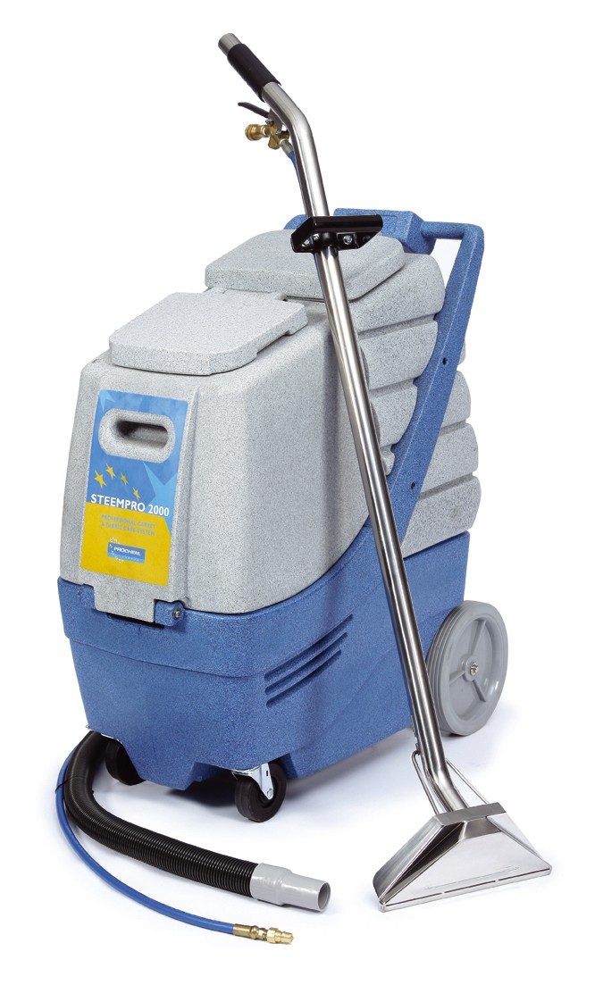Gary Fage's Cleaning Blog from Janitorial Express | This ...